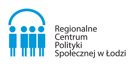 RCPSlogonowe