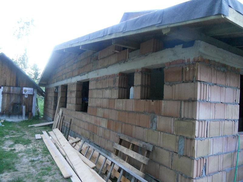 bardzynin-budowa 5
