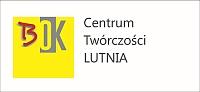 centra_lutnia 200