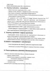 CCI21015_0002