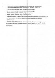 CCI21015_0003