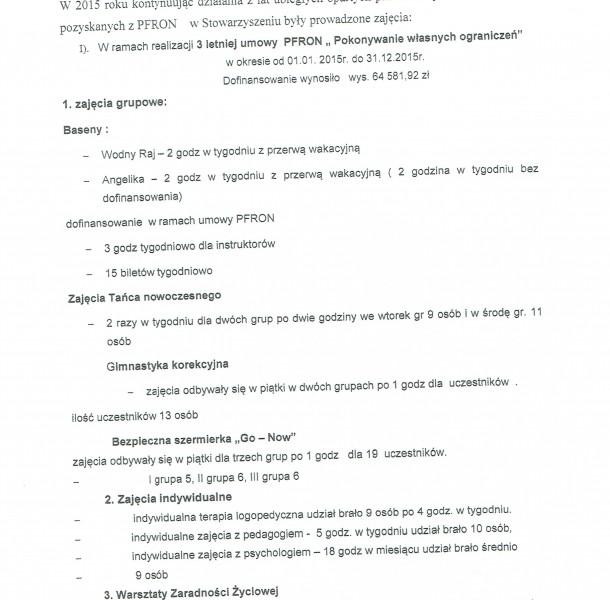 CCI20160506_0012